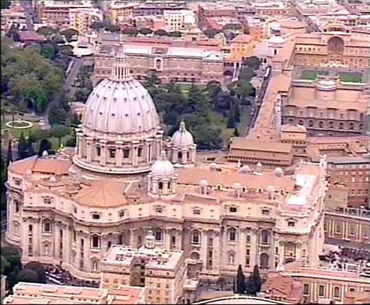http://www.benediktxvi.ru/vatican/4.jpg